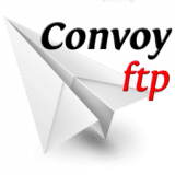 Convoy Plugin