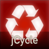 jCycle Stack free download for Mac