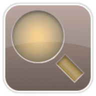 gSearch Stack free download for Mac