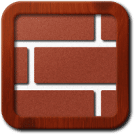 Masonry Stack free download for Mac