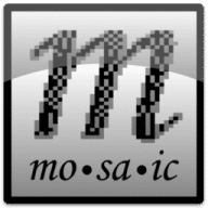 Mosaic free download for Mac