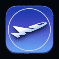 Mail Designer 365 free download for Mac