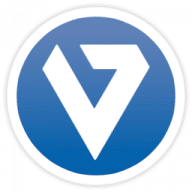 VSD Viewer free download for Mac