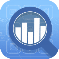 Project Statistics for Xcode free download for Mac