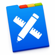 Tap Forms free download for Mac