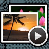 FotoTube free download for Mac