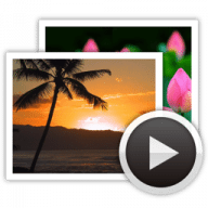 FotoTube free download for Mac