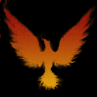 Phoenix free download for Mac