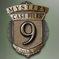 Mystery Case Files: Shadow Lake free download for Mac