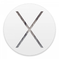 OS X Yosemite Security Updates free download for Mac