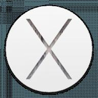 OS X Yosemite Security Updates free download for Mac
