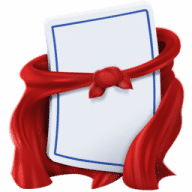 Flashcard Hero free download for Mac