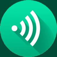Filedrop free download for Mac