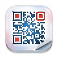 iQR codes free download for Mac