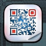 iQR codes