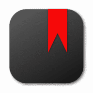 Myary free download for Mac
