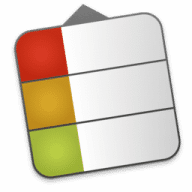 hr free download for Mac