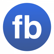 Head for Facebook free download for Mac