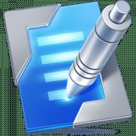 TypeMetal free download for Mac