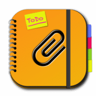 Note-C free download for Mac
