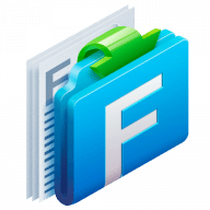 File2Folder free download for Mac