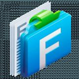 File2Folder