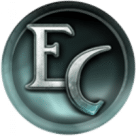Ghost: Elisa Cameron free download for Mac