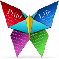 PrintLife free download for Mac