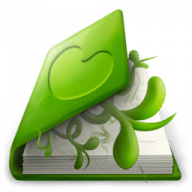 Beanflows free download for Mac