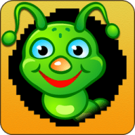 Rummager free download for Mac