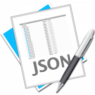 Cocoa JSON Editor free download for Mac