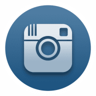 Head for Instagram free download for Mac