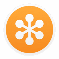 GoToMeeting free download for Mac