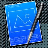 IconFly Desktop