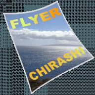 Chirashi free download for Mac