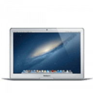 MacBook Air (Mid 2013) Software Update free download for Mac