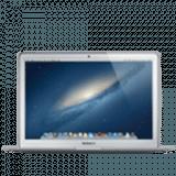 MacBook Air (Mid 2013) Software Update