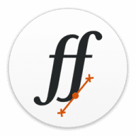 FontForge free download for Mac