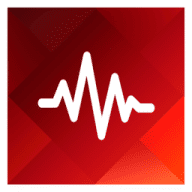 Sound Forge Pro free download for Mac