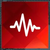 Sound Forge Pro