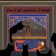 The Cat and the Coup free download for Mac