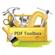 PDF Toolbox free download for Mac