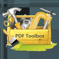 PDF Toolbox free download for Mac