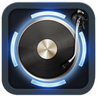 CuteDJ free download for Mac