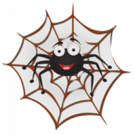 SEOSpyder free download for Mac