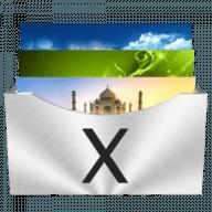 uDesktop NEXT free download for Mac