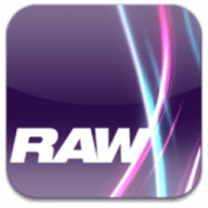 RAWMagic Lite free download for Mac