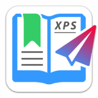 XPSView free download for Mac