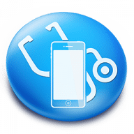Fone Rescue free download for Mac
