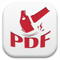 PDFOptim free download for Mac